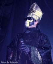 Papa 3a
