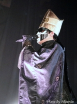 Papa 5a